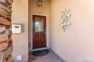 Photo 2: SAN CARLOS House for sale : 4 bedrooms : 5597 Lone Star Drive in San Diego