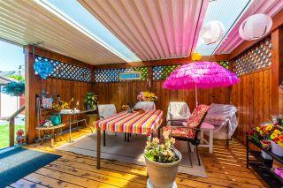 "Photo 6: 6820 SHEFFIELD Way in Chilliwack: Sardis East Vedder Rd House for sale in ""Sardis"" (Sardis)  : MLS®# R2474457"