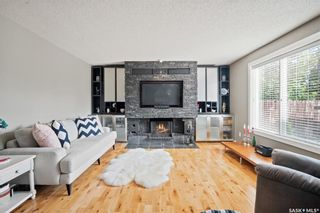Photo 15: 615 Christopher Way in Saskatoon: Lakeview SA Residential for sale : MLS®# SK867605