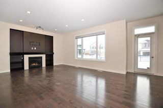 Photo 4: 26 Birchleaf Point in Winnipeg: Bridgwater Lakes Residential for sale (1R)  : MLS®# 202001189