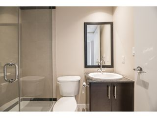 """Photo 13: 1906 4250 DAWSON Street in Burnaby: Brentwood Park Condo for sale in """"OMA 2"""" (Burnaby North)  : MLS®# R2562421"""