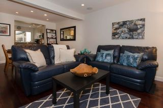 """Photo 12: 1008 LILLOOET Road in North Vancouver: Lynnmour Townhouse for sale in """"LILLOOET PLACE"""" : MLS®# R2565825"""