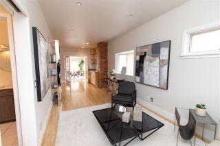 Photo 9: 10161 92 Street in Edmonton: Zone 13 House for sale : MLS®# E4234158