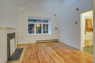 Photo 3: 1829 STEPHENS Street in Vancouver: Kitsilano House for sale (Vancouver West)  : MLS®# R2532055