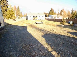 Photo 10: 5772 HEYER Road in Prince George: Haldi House for sale (PG City South (Zone 74))  : MLS®# R2326430