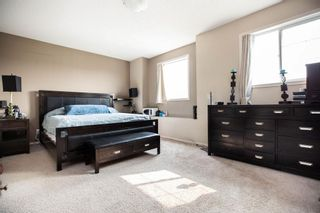 Photo 20: 42 Marydale Place in Winnipeg: Residential for sale (4E)  : MLS®# 202023554