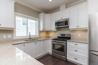 Photo 12: 1149 Smokehouse Cres in Langford: La Happy Valley House for sale : MLS®# 791353