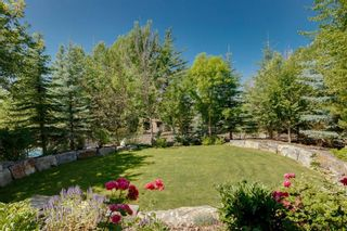 Photo 35: 2783 77 Street SW in Calgary: Springbank Hill Detached for sale : MLS®# A1070936