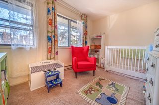Photo 18: 5 2440 14 Street SW in Calgary: Upper Mount Royal Row/Townhouse for sale : MLS®# A1087570