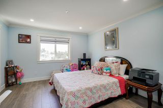 Photo 18: 9346 127 Street in Surrey: Queen Mary Park Surrey House for sale : MLS®# R2563571