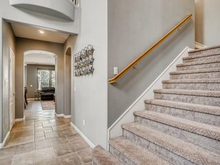 Photo 13: House for sale : 5 bedrooms : 1465 Old Janal Ranch Rd in Chula Vista