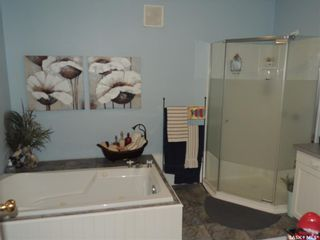 Photo 34: 109 Sunset Drive in Estevan: Residential for sale (Estevan Rm No. 5)  : MLS®# SK855278
