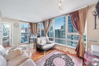 Photo 5: 2105 939 EXPO Boulevard in Vancouver: Yaletown Condo for sale (Vancouver West)  : MLS®# R2617468