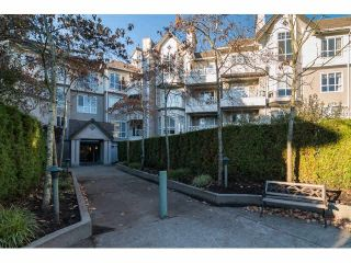 """Photo 2: 416 9979 140TH Street in Surrey: Whalley Condo for sale in """"Whalley"""" (North Surrey)  : MLS®# R2005601"""