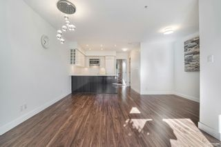"""Photo 3: 1 5655 CHAFFEY Avenue in Burnaby: Central Park BS Condo for sale in """"TOWNIE WALK"""" (Burnaby South)  : MLS®# R2615773"""