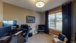 Photo 16: 98 Pointe Marcelle: Beaumont House for sale : MLS®# E4238573