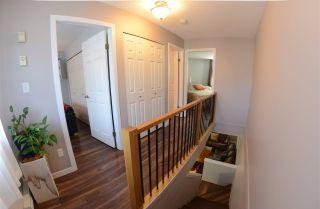 "Photo 15: 15 40200 GOVERNMENT Road in Squamish: Garibaldi Estates Townhouse for sale in ""VIKING RIDGE"" : MLS®# R2323762"