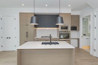 Photo 6: 2937 TURNER Street in Vancouver: Renfrew VE 1/2 Duplex for sale (Vancouver East)  : MLS®# R2595058