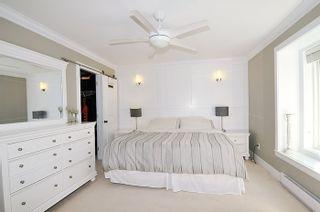 Photo 8: 18170 70 Avenue in Surrey: Cloverdale BC 1/2 Duplex for sale (Cloverdale)  : MLS®# R2103288