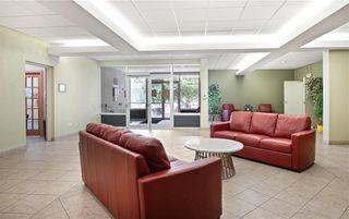 Photo 22: 118 35 Valhalla Drive in Winnipeg: North Kildonan Condominium for sale (3G)  : MLS®# 202119272
