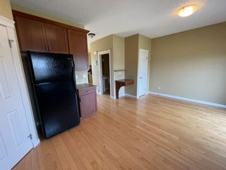 Photo 16: 2122 21 Avenue: Didsbury Row/Townhouse for sale : MLS®# A1100306