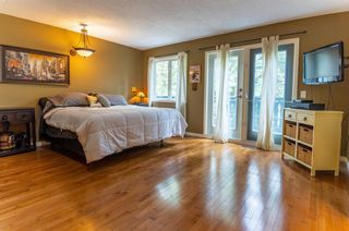 Photo 29: 4 Silvergrove Place NW in Calgary: Silver Springs Detached for sale : MLS®# A1148856