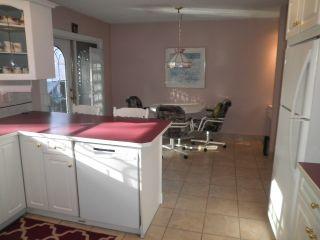 Photo 7: 19550 116B Avenue in Pitt Meadows: South Meadows House for sale : MLS®# R2027742