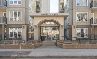 Photo 29: 107 11109 84 Avenue in Edmonton: Zone 15 Condo for sale : MLS®# E4242015