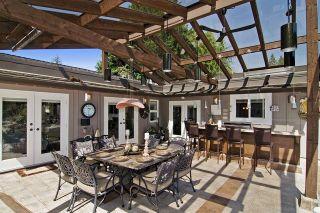 Photo 15: 20288 124 Avenue in Maple Ridge: Northwest Maple Ridge House for sale : MLS®# R2060570