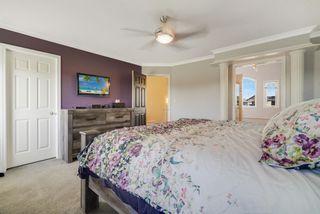 Photo 19: 7111 168 Avenue in Edmonton: Zone 28 House for sale : MLS®# E4248906