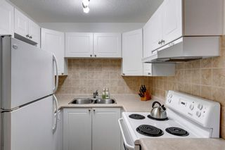 Photo 9: 304 9 Country Village Bay NE in Calgary: Country Hills Village Apartment for sale : MLS®# A1117217