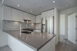 """Photo 5: 703 3581 E KENT AVENUE NORTH in Vancouver: South Marine Condo for sale in """"Avalon 2"""" (Vancouver East)  : MLS®# R2438211"""