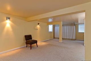 Photo 16: 1216 Oxford St in : Vi Fairfield West House for sale (Victoria)  : MLS®# 563521