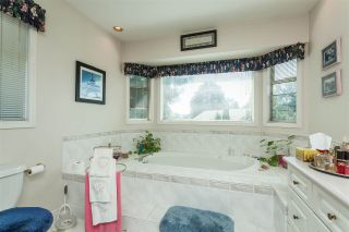 """Photo 27: 21630 45 Avenue in Langley: Murrayville House for sale in """"Murrayville"""" : MLS®# R2547090"""