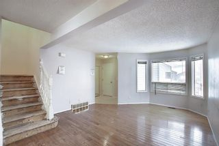 Photo 13: 14 Everglade Drive SE: Airdrie Semi Detached for sale : MLS®# A1067216