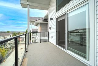 Photo 28: 503 1441 23 Avenue SW in Calgary: Bankview Apartment for sale : MLS®# A1140127