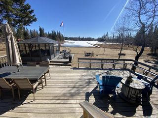 Photo 32: 151 Jean Crescent in Emma Lake: Residential for sale : MLS®# SK856757