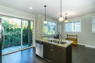"""Photo 11: 44 22865 TELOSKY Avenue in Maple Ridge: East Central Townhouse for sale in """"WINDSONG"""" : MLS®# R2313663"""
