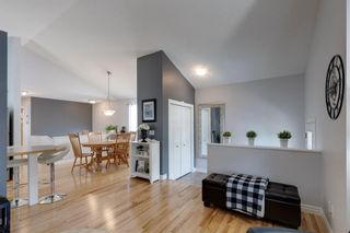 Photo 12: 147 Arbour Stone Place NW in Calgary: Arbour Lake Detached for sale : MLS®# A1134256