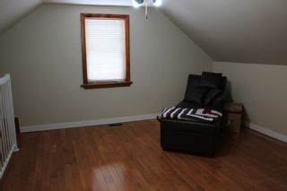 Photo 15: 5486 Front Street in Cobourg: House for sale : MLS®# 236529