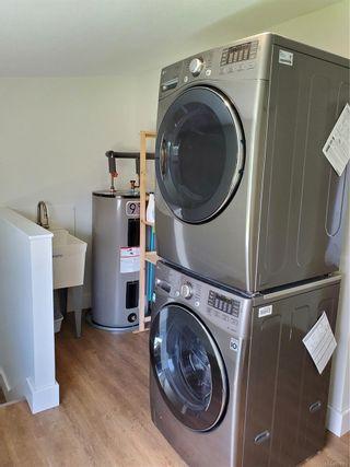 Photo 21: 4916 Lathom Rd in : PA Port Alberni House for sale (Port Alberni)  : MLS®# 874553