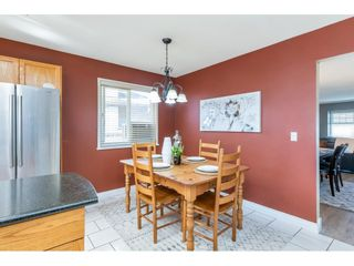"""Photo 10: 4553 217 Street in Langley: Murrayville House for sale in """"Murrayville"""" : MLS®# R2569555"""
