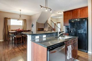 Photo 8: 381 KINCORA GLEN Rise NW in Calgary: Kincora Detached for sale : MLS®# C4214320