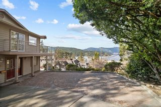 Photo 35: 941 Grilse Lane in : CS Brentwood Bay House for sale (Central Saanich)  : MLS®# 869975