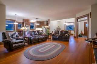 Photo 23: 3816 Stuart Pl in : CR Campbell River South House for sale (Campbell River)  : MLS®# 863307