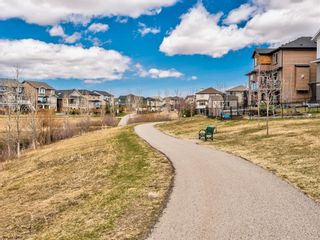 Photo 47: 229 Kingsmere Cove SE: Airdrie Detached for sale : MLS®# A1121819