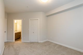 "Photo 17: 315 20219 54A Avenue in Langley: Langley City Condo for sale in ""Suede"" : MLS®# R2513344"