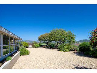 Photo 7: RANCHO BERNARDO House for sale : 2 bedrooms : 12065 Obispo Road in San Diego
