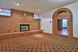 Photo 26: 116 Huntford Road NE in Calgary: Huntington Hills Detached for sale : MLS®# A1147391