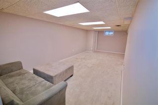 Photo 25: 19 Malden Close in Winnipeg: Maples Residential for sale (4H)  : MLS®# 202101865